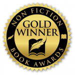 Nonfiction-Award