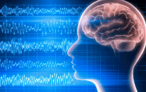 Brainwave Training